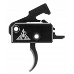 Rise Armament RA-140 Super Sporting Trigger